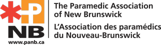 Paramedic Association of New Brunswick